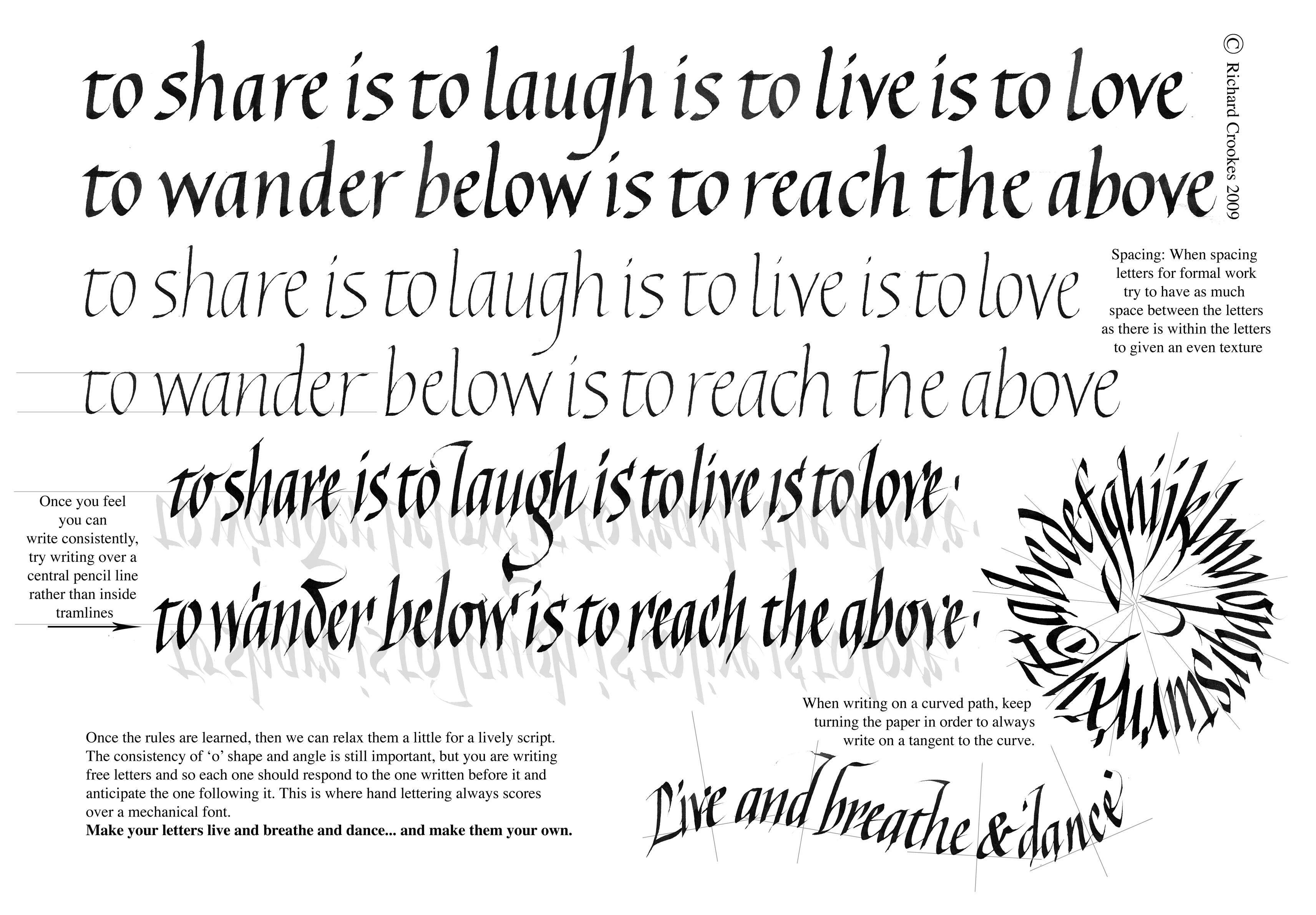 Five Little Monkeys Italic Handwriting Worksheets you... | Italic ...