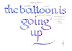 The balloon is going up.a lesson in spacing.Bill Grant.img.jpg.