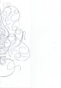 Gilldoodle-sketch-1.jpg
