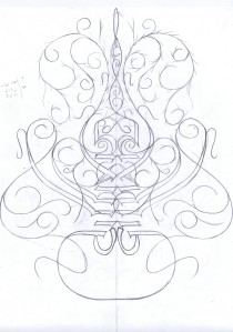 Gilldoodle-sketch-2.jpg