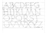 New Roman Alphabet.double pencils.img.jpg.