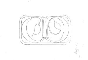 WI Logo sketch.jpg.img.
