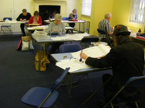 Luton Calligraphy Workshops. Week 4.Img. jpg
