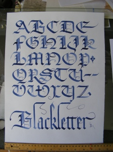 Blackletter Capitals.img. jpg.