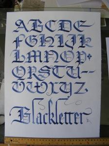 Blackletter Capitals.img. jpg.