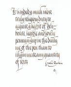 Calligraphy.Ruskin-quote.img.jpg