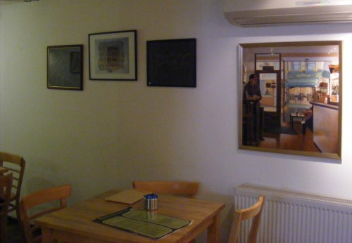 The Barista, Leighton Buzzard. img. jpg.