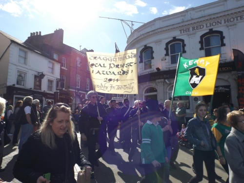 Banner,St Patrick's Day Parade,Banner,img,jpg